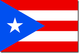 450px-Flag_of_Puerto_Rico.svg