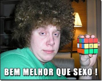 nerd_cubo_magico2