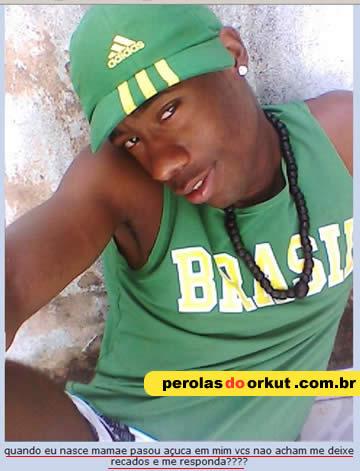 perolasdoorkut-com-br-5447a