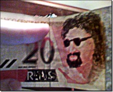 vinte-rauls-reais-jb