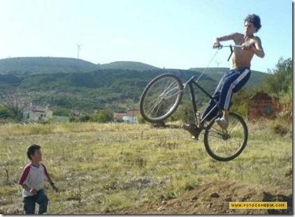 20081014-caindo-de-bicicleta_1