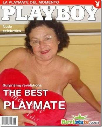vovo playboy
