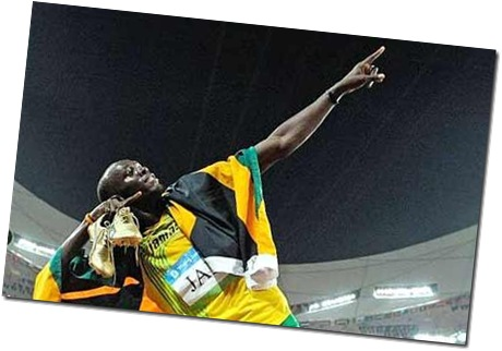 usain_bolt_arrow_795334c