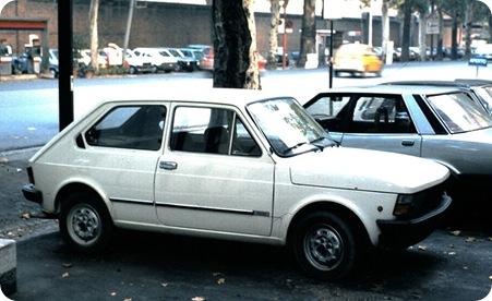 800px-Fiat_147_in_Italia