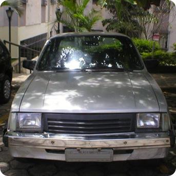 chevette12ax2