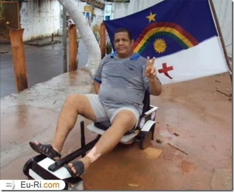 Tiao-PM-Em-ritmo-de-aventura-500x406