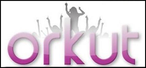 orkut_logo
