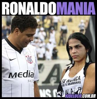 ronaldo-andreia-corinthians