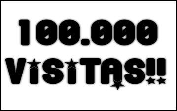 100000visitas