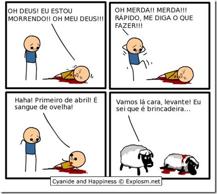 cyanide_happiness_1_abril