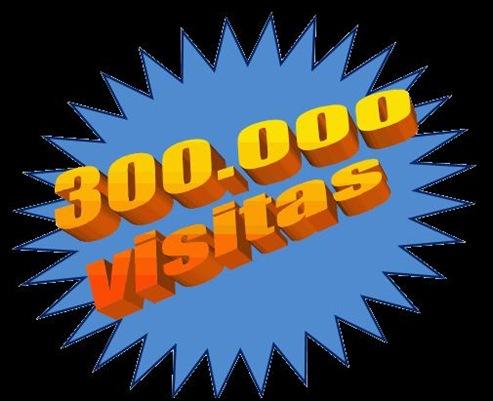 cosas-300000-visitas
